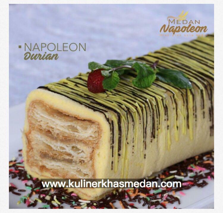 bolu-napoleon-medan-rasa-durian